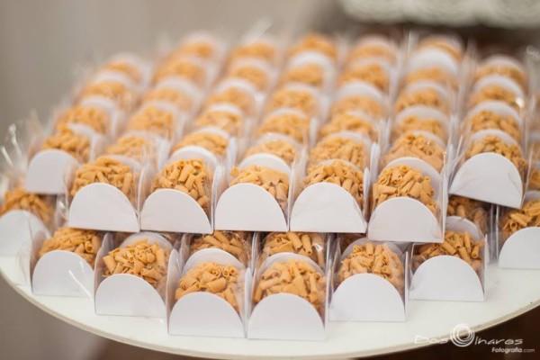 imagem do Brigadeiros-Gourmet: Doce de Leite