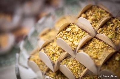 imagem do Caixinhas-Gourmet-Pistache