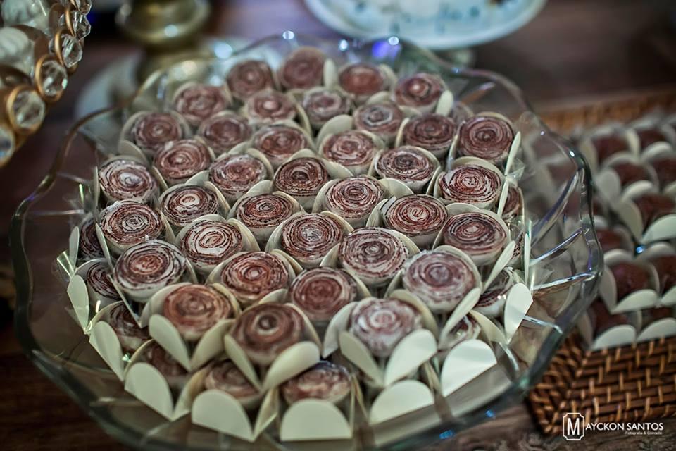 imagem do Flor-de-Coco